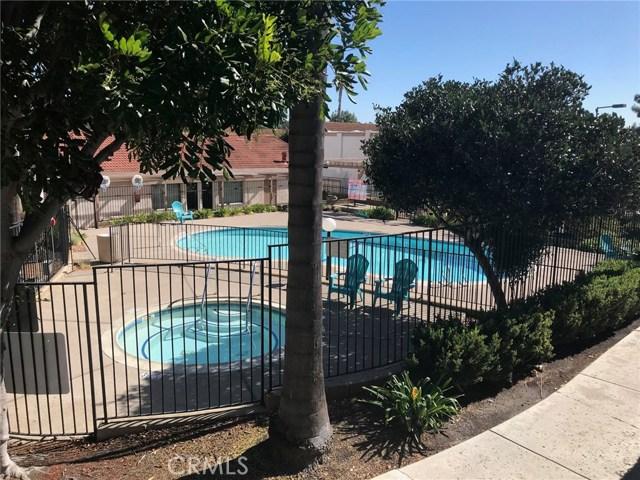 246 Candice Place Vista, CA 92083 - MLS #: PW18265986