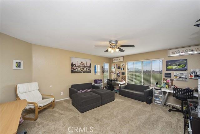 12369 Kern River Drive Eastvale, CA 91752 - MLS #: CV18262091