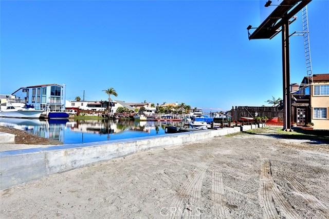 Sunset Beach CA 92649