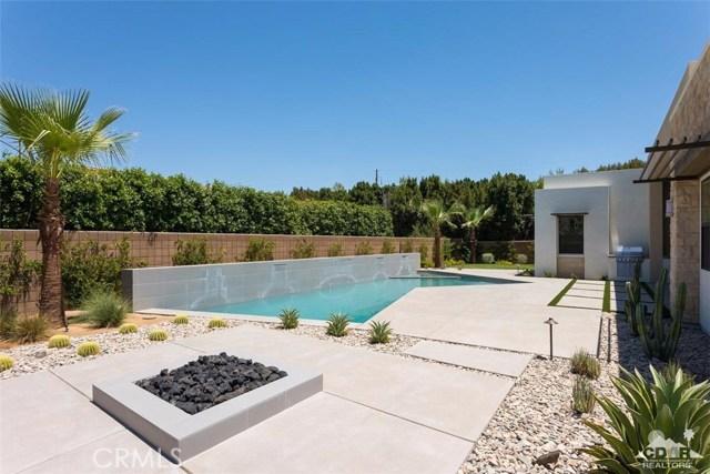 16 Sapphire Lane, Rancho Mirage CA: http://media.crmls.org/medias/640792f1-17a1-4c77-97aa-4a76e858e8cd.jpg