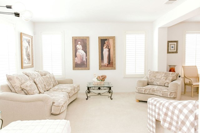 6631 French Trotter Drive, Eastvale CA: http://media.crmls.org/medias/640aeb4f-c602-4f7b-b7e2-2712d8f4249a.jpg