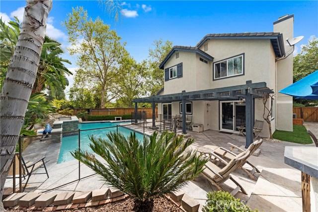 6752 Foxhall Court,Riverside,CA 92506, USA