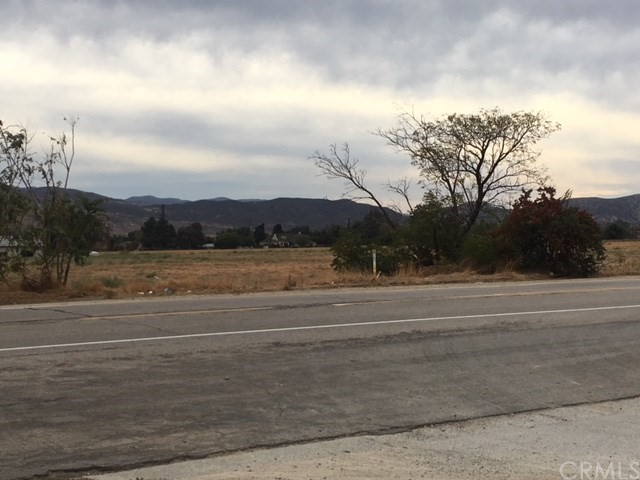 Land for Sale at Lincoln Banning, California 92220 United States