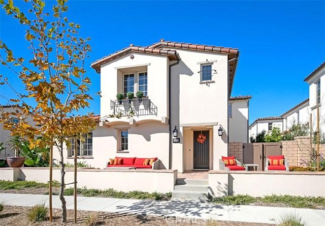 Photo of 145 Via Murcia, San Clemente, CA 92672