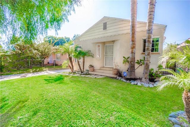 2822 Santa Ana St, South Gate, CA 90280 Photo