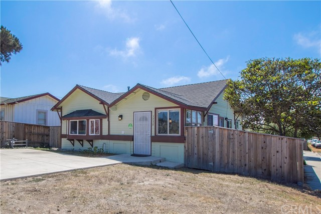 Property for sale at 1730 Paso Robles Street, Oceano,  CA 93445