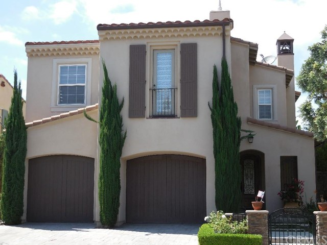 Rental Homes for Rent, ListingId:34335653, location: 115 Lattice Irvine 92603