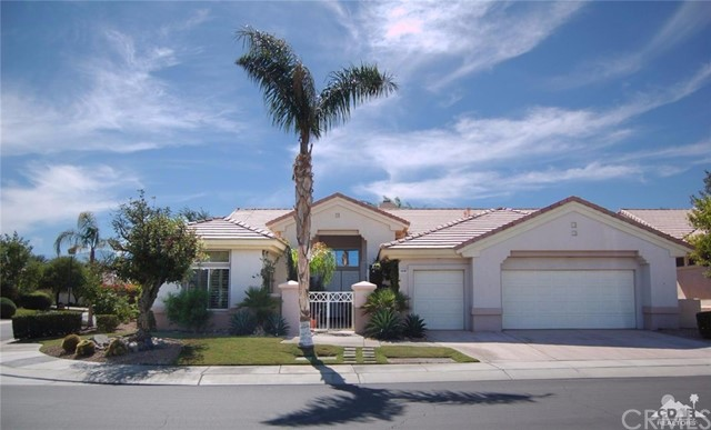 78381 Grape Arbor Avenue, Palm Desert, CA, 92211