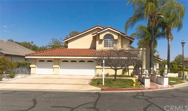 1700 La Mancha Pomona, CA 91768 is listed for sale as MLS Listing TR16112781