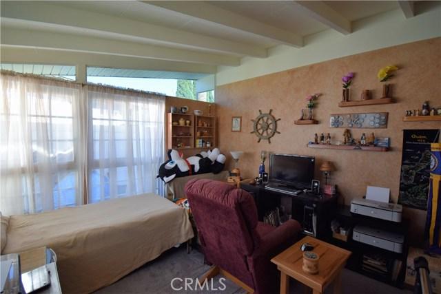 2157 W Romneya Dr, Anaheim, CA 92801 Photo 21