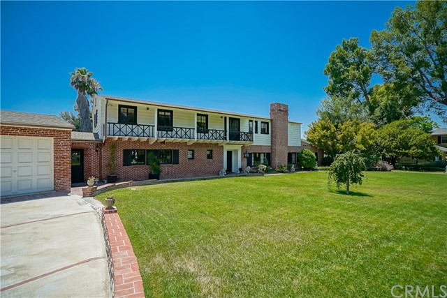 Property for sale at 2510 Prince Albert Drive, Riverside,  CA 92507