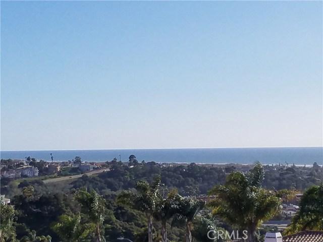 Property for sale at 25 La Gaviota, Pismo Beach,  California 93449