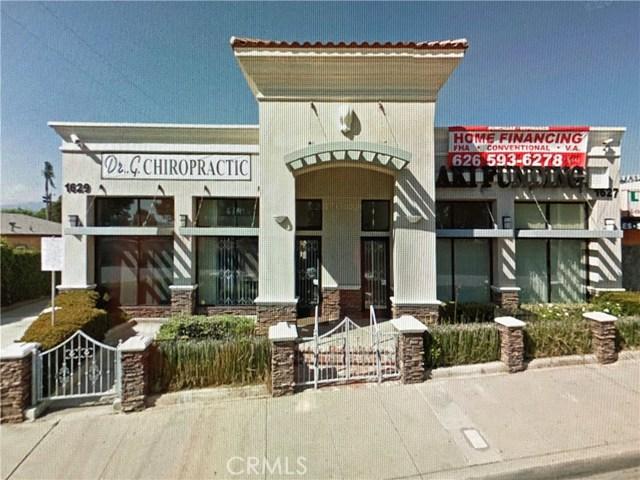 1627 W Garvey N Avenue, West Covina CA: http://media.crmls.org/medias/64160d08-30db-4489-8394-de3df0191566.jpg
