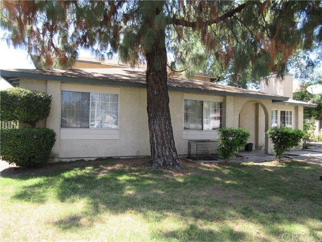 Multi Family for Sale, ListingId:34829216, location: 1135 Oxford Drive Redlands 92374