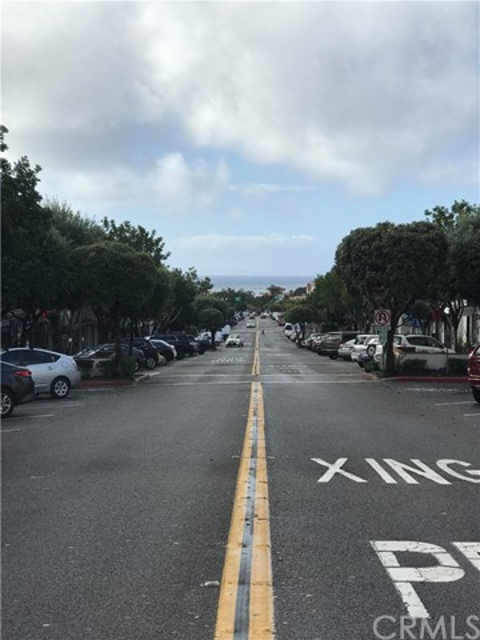 15 Corte Vizcaya San Clemente, CA 92673 - MLS #: OC18035522