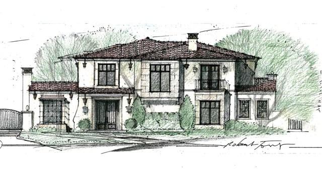 Photo of 925 Hampton Road, Arcadia, CA 91006