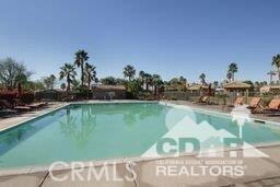 86153 Arrowood Avenue, Coachella CA: http://media.crmls.org/medias/641d1d7e-0521-401d-8042-35b6441f7030.jpg