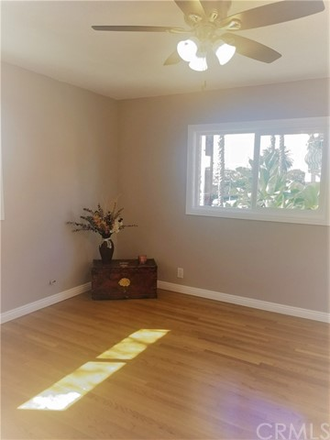 1101 E Ocean Blvd, Long Beach, CA 90802 Photo 9