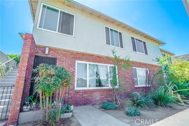 2420 4th Street, Long Beach, CA 90814