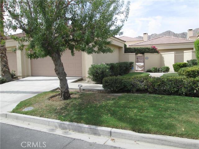 Real Estate for Sale, ListingId: 35351328, La Quinta,CA92253