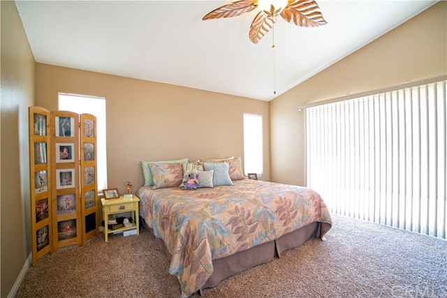 30336 Buck Tail Canyon Lake, CA 92587 - MLS #: SW17185728