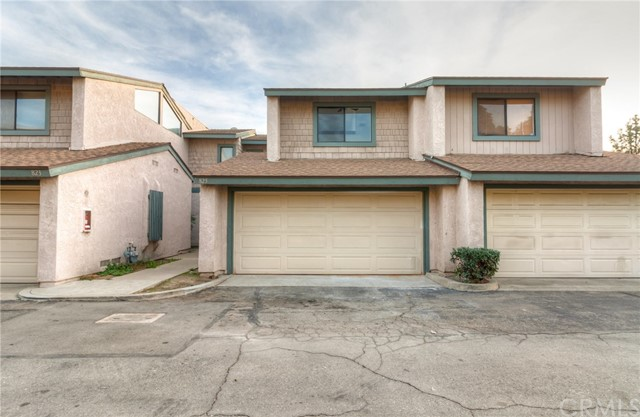 , CA  is listed for sale as MLS Listing PW18027357