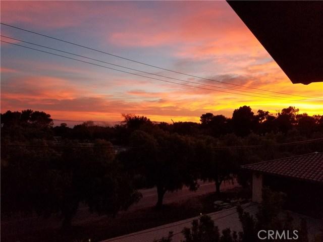 27 Cinnamon Lane, Rancho Palos Verdes, California 90275, 5 Bedrooms Bedrooms, ,2 BathroomsBathrooms,Single family residence,For Sale,Cinnamon,SB19225539