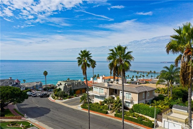Photo of 263 Vista Marina, San Clemente, CA 92672