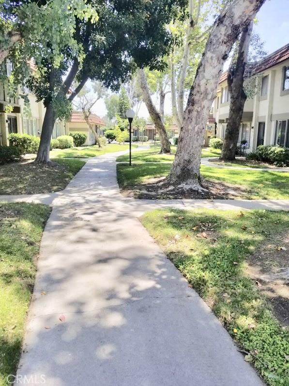 1421 N Stoneyhaven Ln, Anaheim, CA 92801 Photo 2