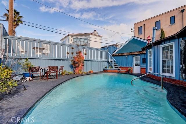 435 29th St, Manhattan Beach, CA 90266 photo 32