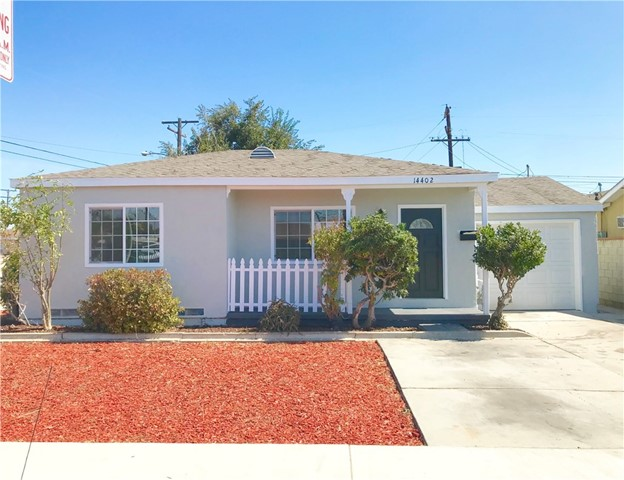 , CA  is listed for sale as MLS Listing WS18252295