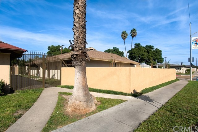 1517 W Ball Rd, Anaheim, CA 92802 Photo 5