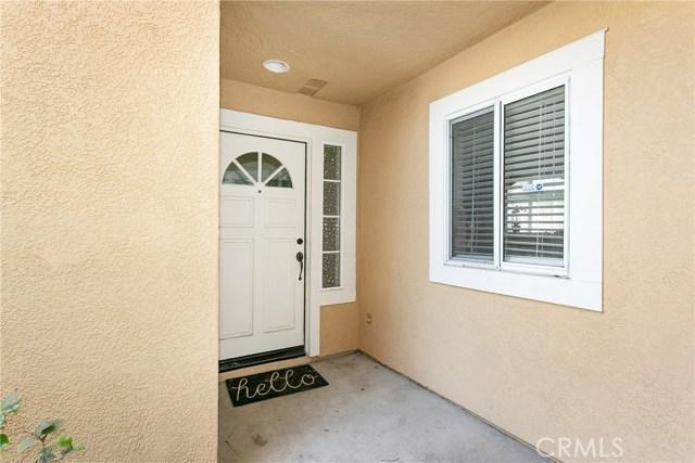 88 Via Athena Aliso Viejo, CA 92656 - MLS #: OC18170363