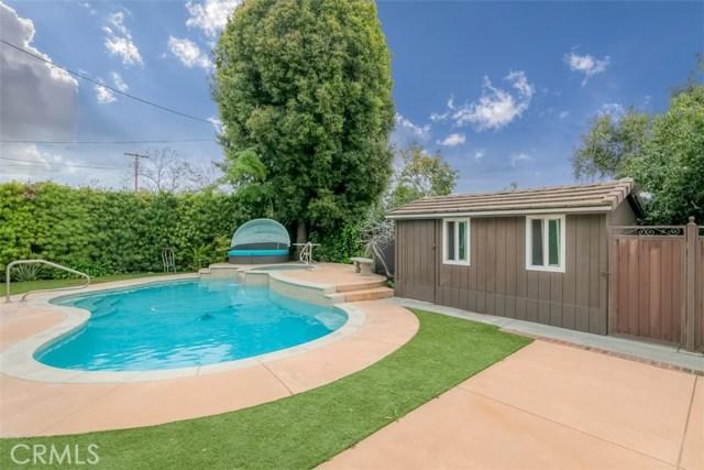 地址: 864 Balboa Drive, Arcadia, CA 91007