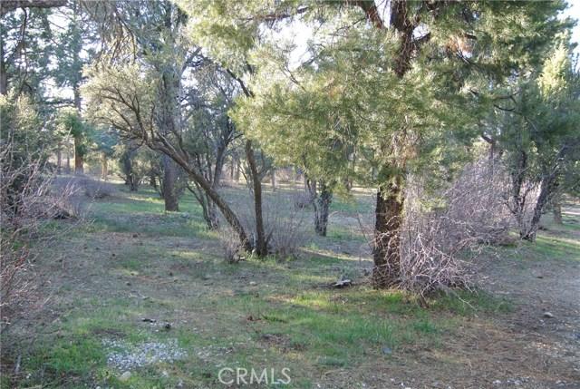 0 Santa Barbara, Sugar Loaf CA: http://media.crmls.org/medias/64261e89-f811-4301-8c62-28f5e594d4dd.jpg
