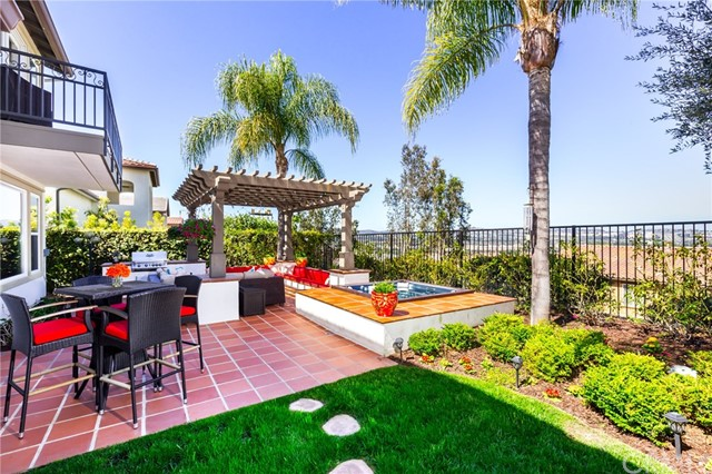 27561 Manor Hill Road Laguna Niguel, CA 92677 - MLS #: OC18023299