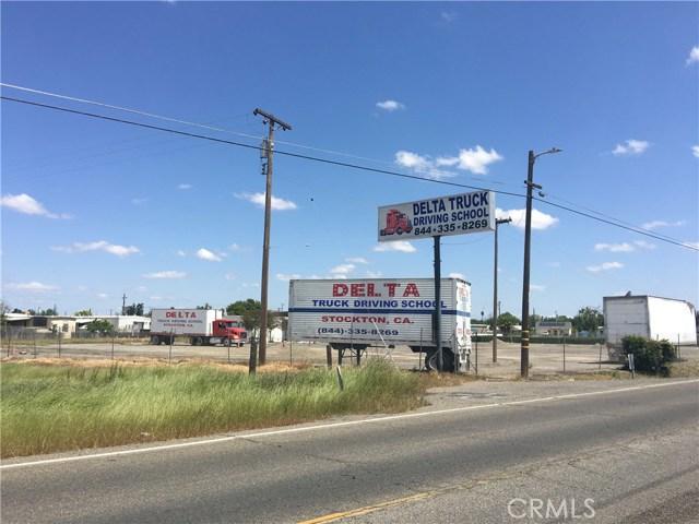 2577 Lobo Avenue Merced, CA 95348 - MLS #: MC17185033