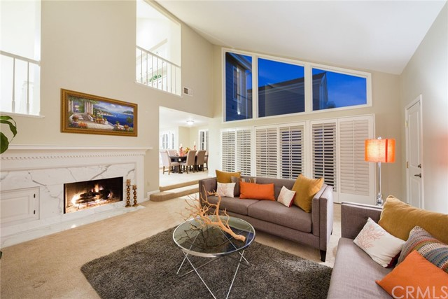 424 Paseo Dorado Long Beach, CA 90803 is listed for sale as MLS Listing PW16723965