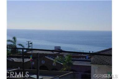 Photo of 220 11th Street, Manhattan Beach, CA 90266