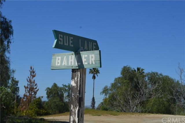 1 Bahler St. Nuevo/Lakeview, CA 92567 - MLS #: SW17042878