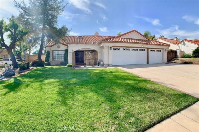 6492 Napa Avenue,Rancho Cucamonga,CA 91701, USA