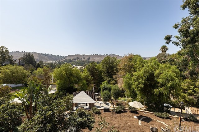 29211 Country Hills Road, San Juan Capistrano CA: http://media.crmls.org/medias/6428c3a1-22ed-48c6-8e30-534c4543bd33.jpg