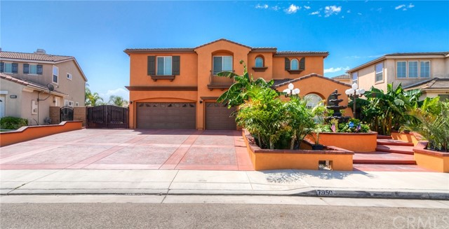 , CA  is listed for sale as MLS Listing IG18166970