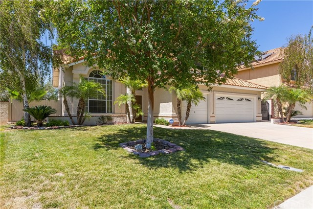 31572 Paseo Goleta, Temecula, CA 92592 Photo 3