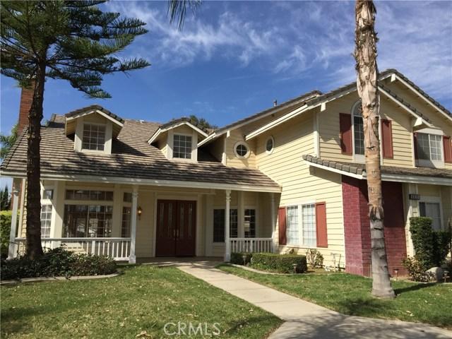 6610 Etiwanda Avenue, Rancho Cucamonga CA 91739