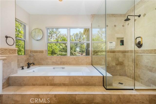 11970 N Riviera Tustin, CA 92782 - MLS #: OC18138620