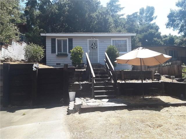 16773 Francis Drive, Chino Hills CA: http://media.crmls.org/medias/642c3ec3-3010-407e-9305-4092e7503fb9.jpg