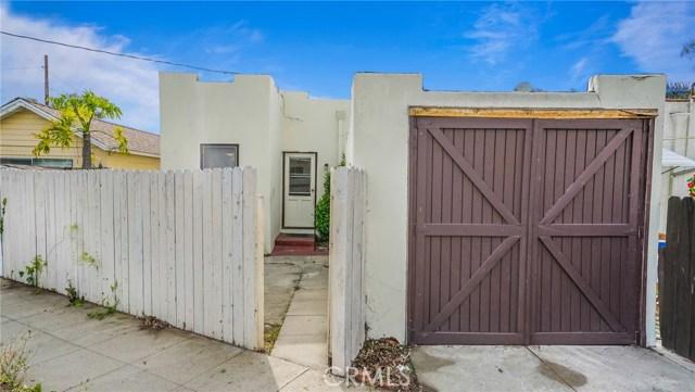 524 S Broadway Redondo Beach, CA 90277 - MLS #: RS18102372