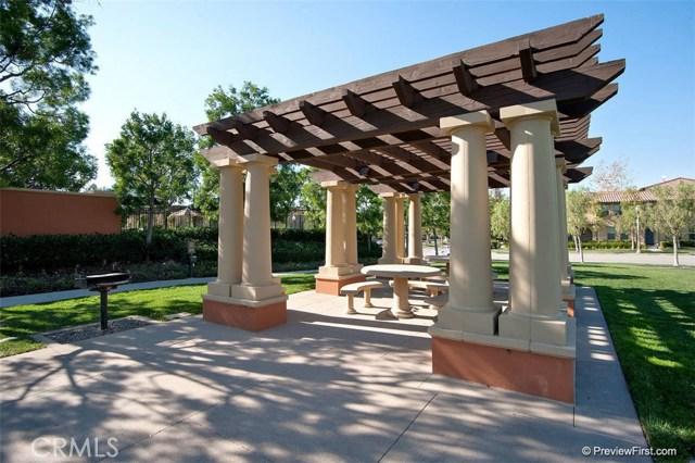 51 Origin, Irvine, CA 92618 Photo 47