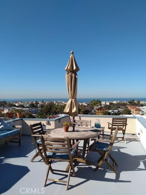 837 15th Street  Hermosa Beach CA 90254